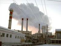 Эксперты обсуждают возможности внедрения малых ГЭС вЯкутии