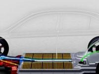 Сибирские ученые усовершенствовали литий-ионные аккумуляторы