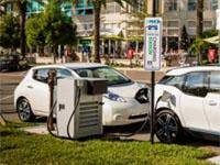 BMW иNissan работают надсовместным «зеленым» проектом