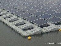 Возобновляемая энергетика привлекла рекордные 329 млрд долл. в2015году
