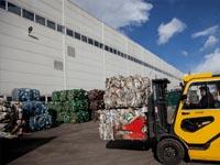 НаСахалине создадут единый центр попереработке отходов