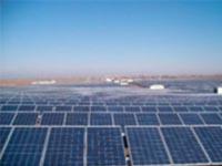 Солнечную электростанцию планируют построить вРубцовске