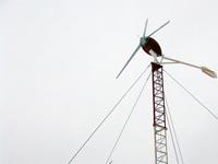 Молдова: курс нарастущую долю «зеленой» энергии иснижение импорта