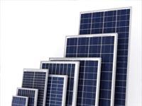 ВЛипецке начнут производить солнечные батареи