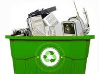 Благодаря ТПП саратовское ноу-хау попереработке отходов получило грант