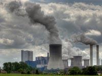 Ученые выяснили, сколько человек вмире умирает отплохой экологии