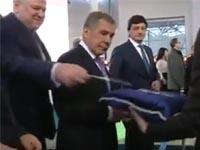 ВКазани открылась международная выставка «Энергетика. Ресурсосбережение»