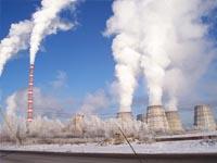 Татарстану предложили увеличить энергоэффективность