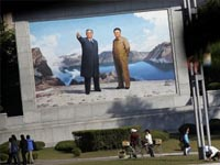 ВКНДР появится образцовый район, построенный сиспользованием ВИЭ
