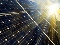 Солнечные батареи станут дешевле на25%
