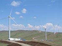 Монголия иIRENA увеличат долю ВИЭ вобъеме мирового производства