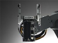 Программа Apple Renew позволит утилизировать старые устройства