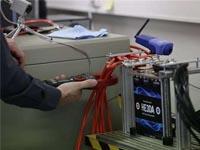 Аккумуляторам помогут нанотехнологии