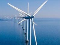 Сотни ветрогенераторов вНидерландах признаны нерентабельными