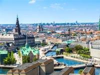ВКопенгагене планируют ввести систему депозита намусор