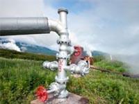 ПодГатчиной может появиться геотермальная электростанция