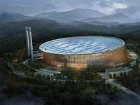 Тотальное уничтожение: китайцы решили проблему отходов