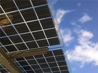 Три четверти чехов видит будущее ввозобновляемых источниках энергии