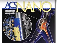 Прикладные нанотехнологии: новая магистратура Университета Саксион