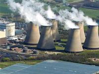 Производство электроэнергии изугля вВеликобритании сократилось донуля