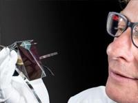 ВАвстралии создана солнечная батарея смаксимальной эффективностью