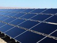 Кконцу 2016года вмире будут работать 64,7 ГВт солнечных мощностей