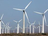 Мировая ветроэнергетика приросла за2015 год нарекордные 63,7 ГВт, достигнув 435 ГВт