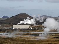 Израильская компания построит новую ГеоЭС вНовой Зеландии