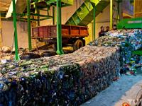Инвестиции впереработку отходов вРоссии необходимо увеличить в20 раз