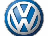 Volkswagen планирует расширить ассортимент электромобилей