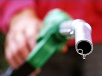 ВУкраине хотят повысить норму биоэтанола вавтотопливе до10%
