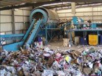 Инвестпроект всфере мусоропереработки