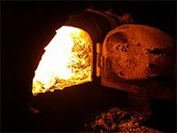 Мусоросжигательный завод вБурятии начнут строить уже вследующем году