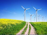 Зеленая энергия втечении 25 лет станет самой дешевой