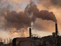 ВВоронежской области построят мусороперерабатывающий завод