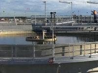 Нанотехнологии вочистке воды