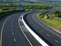Нанотехнологии будут активнее использоваться пристроительстве иремонте российских автомагистралей
