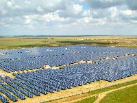 Всемирный банк выделит $ 1 млрд дляразвития солнечной энергетики Индии