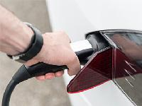 ВРоссии обнулили пошлины наввоз легковых электромобилей