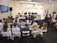 Отходы вдоходы: Широкореченский полигон будет вырабатывать энергию
