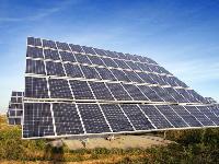 Солнечные батареи могут принести дополнительную пользу сельскому хозяйству иокружающей среде