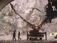 Узбекистан вновь обеспокоен планами Таджикистана поРогунской ГЭС