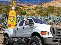 «Форд» планирует использовать агаву вавтомобилестроении
