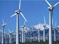 «Росатом» увлекся ветряной энергетикой