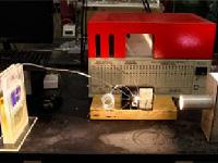 Cозданы солнечные батареи, преобразующие СО2 втопливо