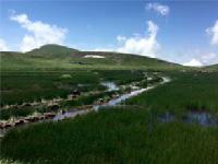 ВАрмении будет построена первая врегионе геотермальная станция