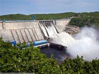 Главгосэкспертиза одобрила строительство Белопорожских ГЭС вКарелии