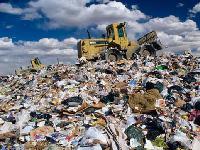 Министерство строительства утвердит дляТатарстана схему утилизации мусора до26сентября
