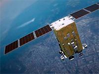 Супермощные солнечные батареи тестируют вкосмосе