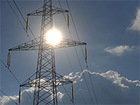 «Азиатское суперкольцо»: какие проблемы стоят напути объединения энергосетей